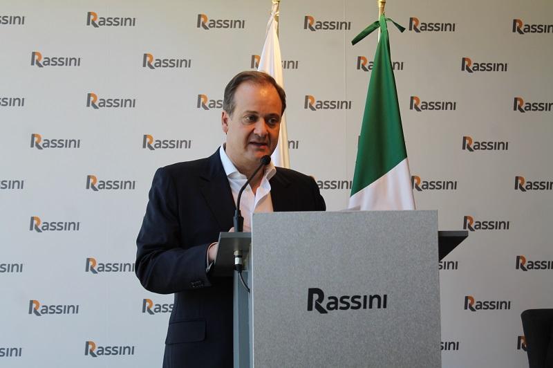 Toyota El Centro >> General Motors otorga a Rassini reconocimiento por ...