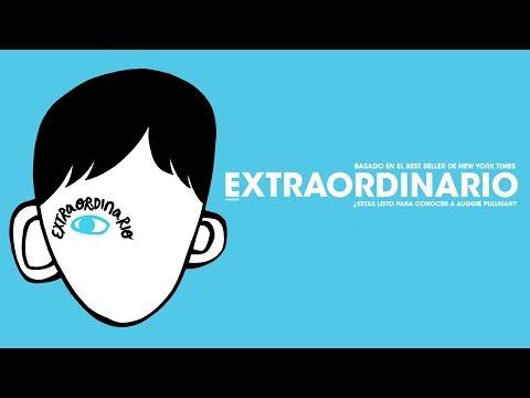 Embedded thumbnail for Hoy -y siempre- toca... ¡Cine! Extraordinario