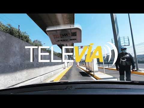 Embedded thumbnail for Primera Campaña de reciclaje de tags en México
