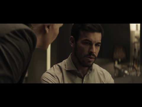 Embedded thumbnail for Hoy -y siempre- toca... ¡Cine! Contratiempo
