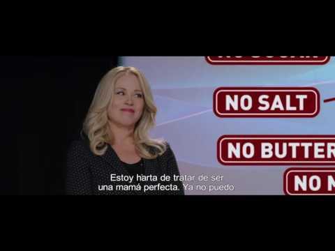 Embedded thumbnail for Hoy -y siempre- toca... ¡Cine! El Club de las Madres Rebeldes