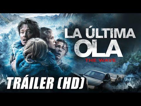 Embedded thumbnail for  Hoy -y siempre- toca... ¡Cine! La Última Ola