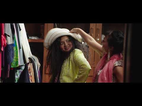 Embedded thumbnail for Hoy -y siempre- toca... ¡Cine! Los Trapos Sucios Se Lavan En Casa