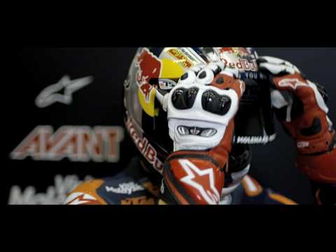 Embedded thumbnail for 2017 Season - #64 Bo Bendsneyder profile