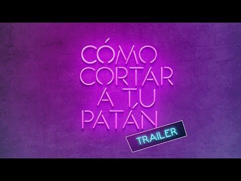 Embedded thumbnail for Hoy -y siempre- toca... ¡Cine! Cómo Cortar a tu Patán