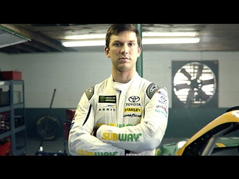 Embedded thumbnail for Subway: Here to Race
