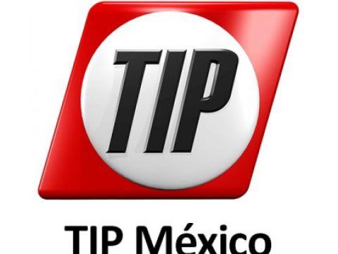 Logo TIP México