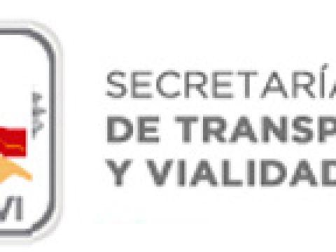 Suspende Setravi Servicio En Módulos De Licencias Y Control