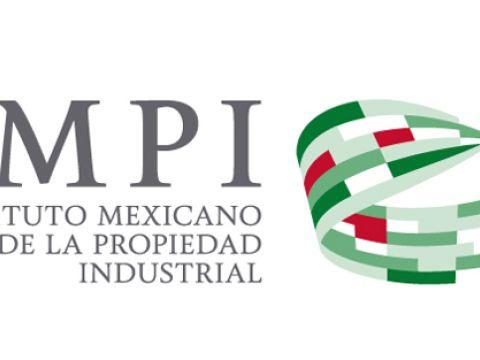 M Xico Alcanza Cifra Hist Rica En Registro De Patentes Y Marcas