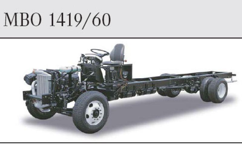 Mbo 1419 60 Portalautomotriz Com