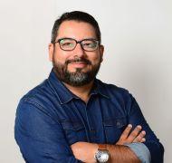 Gonzalo Begazo