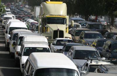 Todo Sobre La Tenencia Vehicular En México