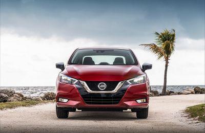Nissan Versa es el más claro ejemplo de esta evolución actualmente en el mercado, marcando un antes y un después en la industria.