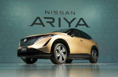 Matthew Weaver, vicepresidente de Diseño de Nissan Europa, nunca se resiste a un reto, y redefinir Nissan Silvia le permitió imaginar el uso de las innovaciones actuales junto con las facetas del diseño clásico.