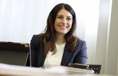 Daniella Cavallo