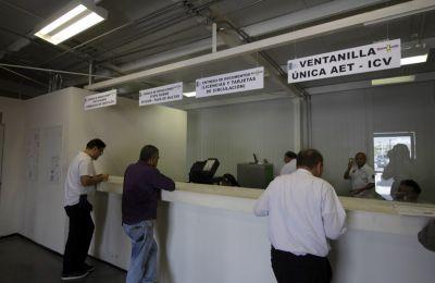 Gobierno De Nuevo León Reduce Los Tiempos En Trámites De