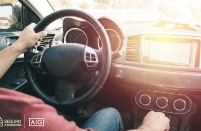 Resultado de imagen para seguros tecnologicos autos