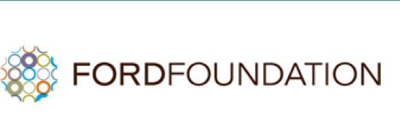La Fundación Ford nombra a Helena Hofbauer Balmori como representante de su  oficina para México y Centroamérica