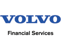 Volvo / Mack Financial Services
