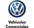 VW Vehículos Comerciales