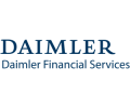 Daimler Financial Services México