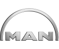 MAN Truck & Bus México