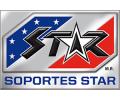 Soportes Star