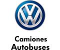 Volkswagen Camiones y Autobuses