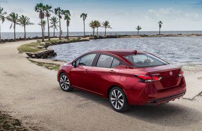La gran aceptación que tiene Nissan Versa en los clientes se debe a su capacidad de adaptación y versatilidad.